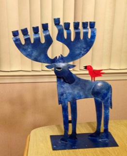 9-antlers