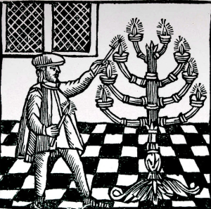 hanukkah-in-the-middle-ages