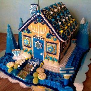 chanukah-gingerbread-house