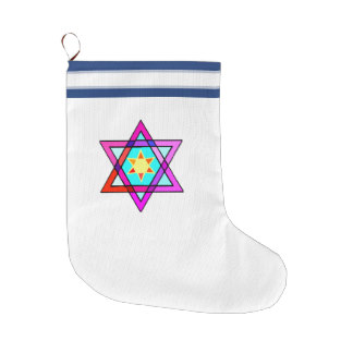 chanukah-stocking