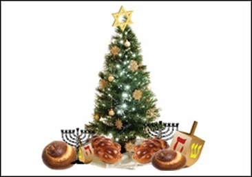 chanukah-tree-1