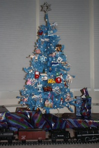 chanukah-tree-2